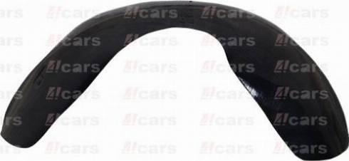 4Cars 90190FP-1 -  mavto.com.ua