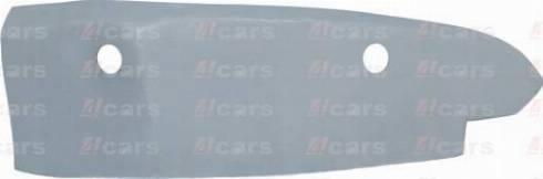 4Cars 9079000112 -  mavto.com.ua