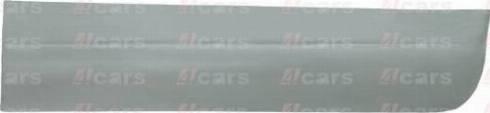 4Cars 5269000421 -  mavto.com.ua