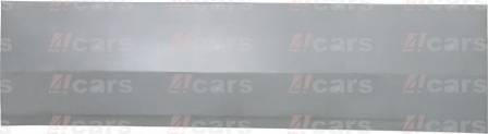 4Cars 5269000552 - Дверь, кузов mavto.com.ua