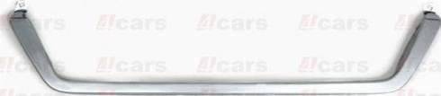4Cars 5269000113 -  mavto.com.ua