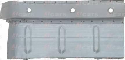 4Cars 5204000155 -  mavto.com.ua