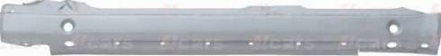 4Cars 5224000201 - Подножка, накладка порога mavto.com.ua