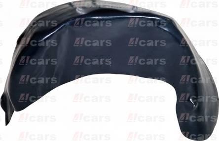 4Cars 65410FL-2 -  mavto.com.ua