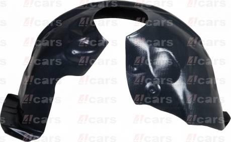 4Cars 65390FP-1 -  mavto.com.ua