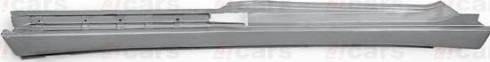 4Cars 6239000202 -  mavto.com.ua