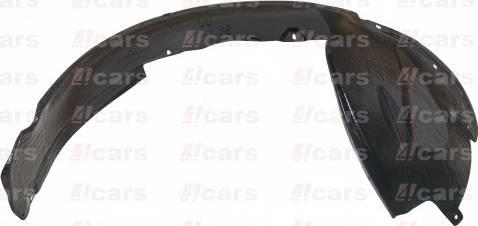 4Cars 12040FP-1 -  mavto.com.ua