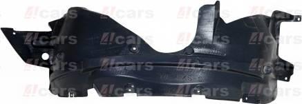 4Cars 78250FL-1 -  mavto.com.ua