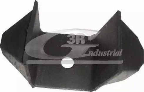 3RG 40219 - Подушка, подвеска двигателя mavto.com.ua