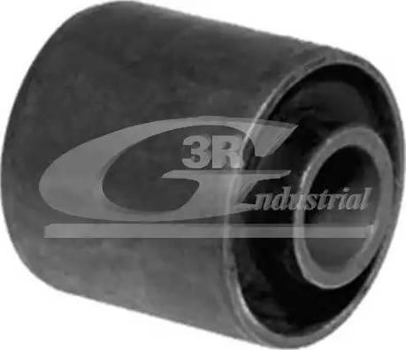 3RG 50206 - Подушка, подвеска двигателя mavto.com.ua