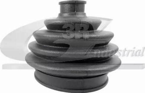 3RG 17715 - Пыльник, приводной вал mavto.com.ua