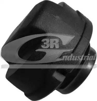 3RG 81725 - Крышка, топливный бак mavto.com.ua