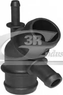 3RG 82740 - Трубка охлаждающей жидкости mavto.com.ua
