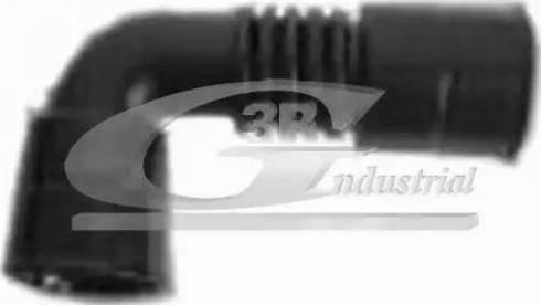 3RG 82768 - Трубка охлаждающей жидкости mavto.com.ua