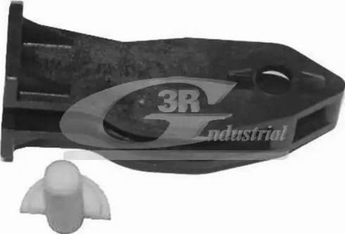 3RG 24214 - Комплект сцепления mavto.com.ua