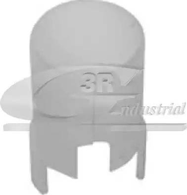 3RG 24721 - Втулка, шток вилки переключения передач mavto.com.ua