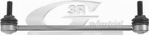 3RG 21907 - Тяга / стойка, стабилизатор mavto.com.ua