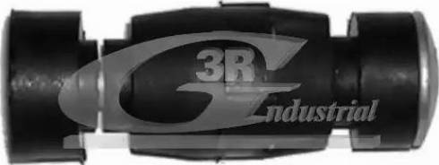 3RG 21615 - Тяга / стойка, стабилизатор mavto.com.ua