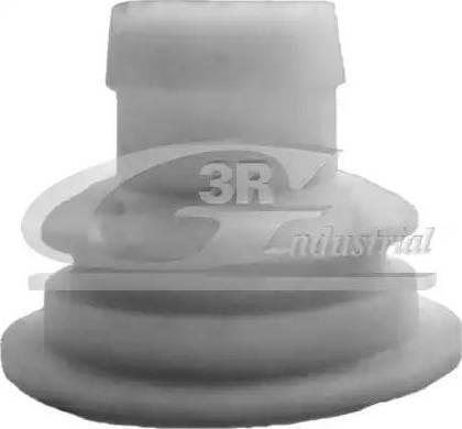 3RG 23408 - Втулка, шток вилки переключения передач mavto.com.ua
