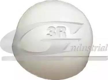3RG 22602 - Ремкомплект, рычаг переключения mavto.com.ua