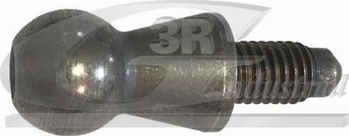 3RG 22228 - Винт, вал выжимного подшипника mavto.com.ua
