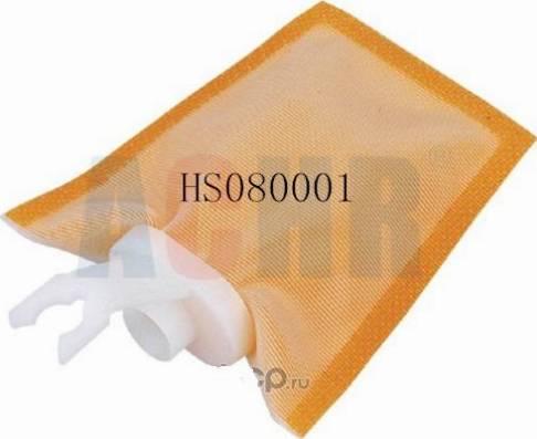 Achr HS080001 - Топливный фильтр mavto.com.ua