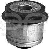 Applus 16896AP - Подушка, подвеска двигателя mavto.com.ua