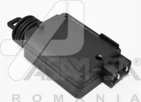 ASAM 30995 - Выключатель, фиксатор двери mavto.com.ua