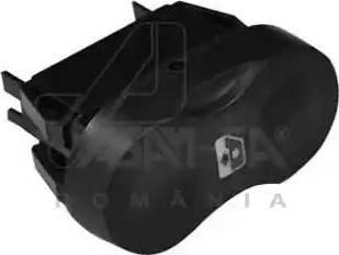 ASAM 30624 - Выключатель, стеклоподъемник mavto.com.ua