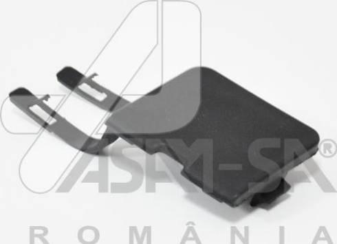 ASAM 30180 - Покрытие буфера, прицепное обор mavto.com.ua
