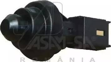 ASAM 30341 - Выключатель, контакт двери mavto.com.ua