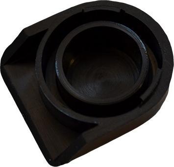 ASAM 30766 - Покрышка, рычаг стеклоочистителя mavto.com.ua