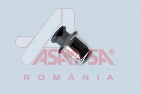 ASAM 32670 - Прикуриватель mavto.com.ua