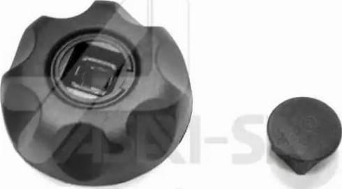 ASAM 32025 - Регулировочный элемент, регулировка спинки сидения mavto.com.ua