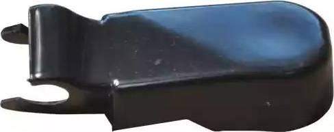 ASAM 32134 - Покрышка, рычаг стеклоочистителя mavto.com.ua