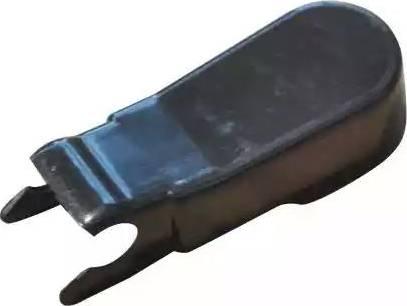 ASAM 32135 - Покрышка, рычаг стеклоочистителя mavto.com.ua