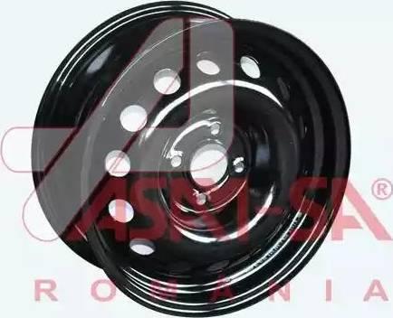 ASAM 32211 - Диск mavto.com.ua
