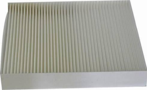 ASAM 70356 - Фильтр воздуха в салоне mavto.com.ua