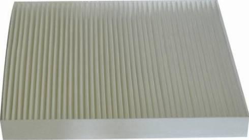 ASAM 70358 - Фильтр воздуха в салоне mavto.com.ua