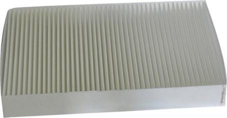 ASAM 70362 - Фильтр воздуха в салоне mavto.com.ua