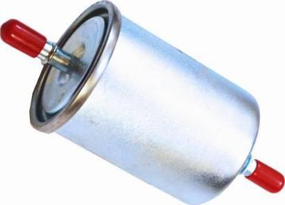 ASAM 70244 - Топливный фильтр mavto.com.ua