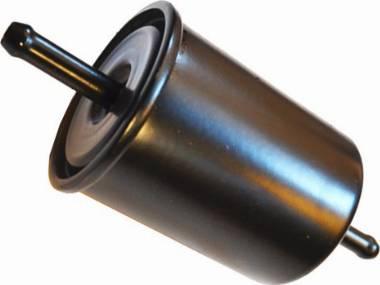 ASAM 70235 - Топливный фильтр mavto.com.ua