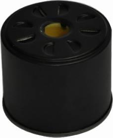 ASAM 70228 - Топливный фильтр mavto.com.ua