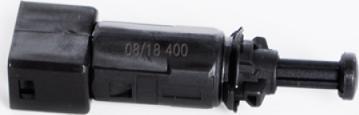 ASAM 73349 - Выключатель фонаря сигнала торможения mavto.com.ua