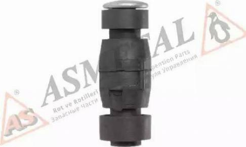 AS Metal 26RN3410 - Тяга / стойка, стабилизатор mavto.com.ua