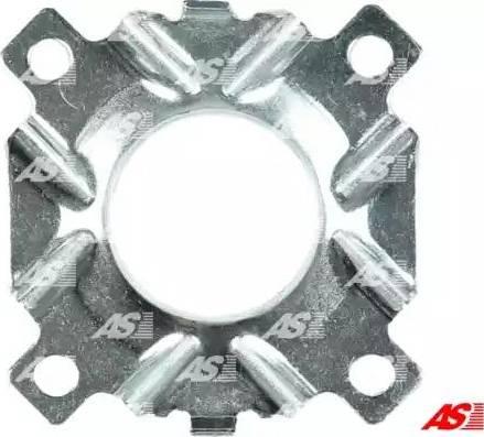 AS-PL ARS3016 - Ремкомплект, генератор mavto.com.ua