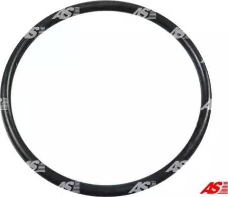 AS-PL ARS2011 - Ремкомплект, генератор mavto.com.ua