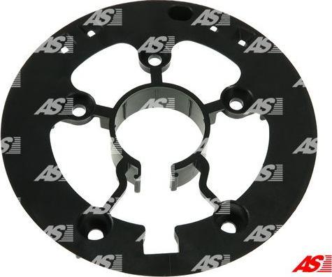 AS-PL ARS2030S - Ремкомплект, генератор mavto.com.ua