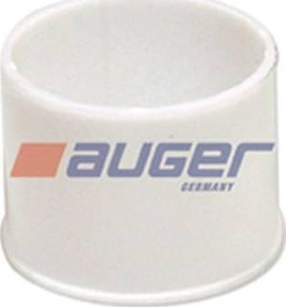 Auger 54788 - Втулка, шкворень поворотного кулака mavto.com.ua