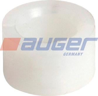 Auger 53227 - Втулка, шток вилки переключения mavto.com.ua